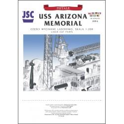 detale laserowe do USS...