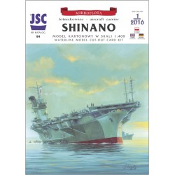 Japoński lotniskowiec...